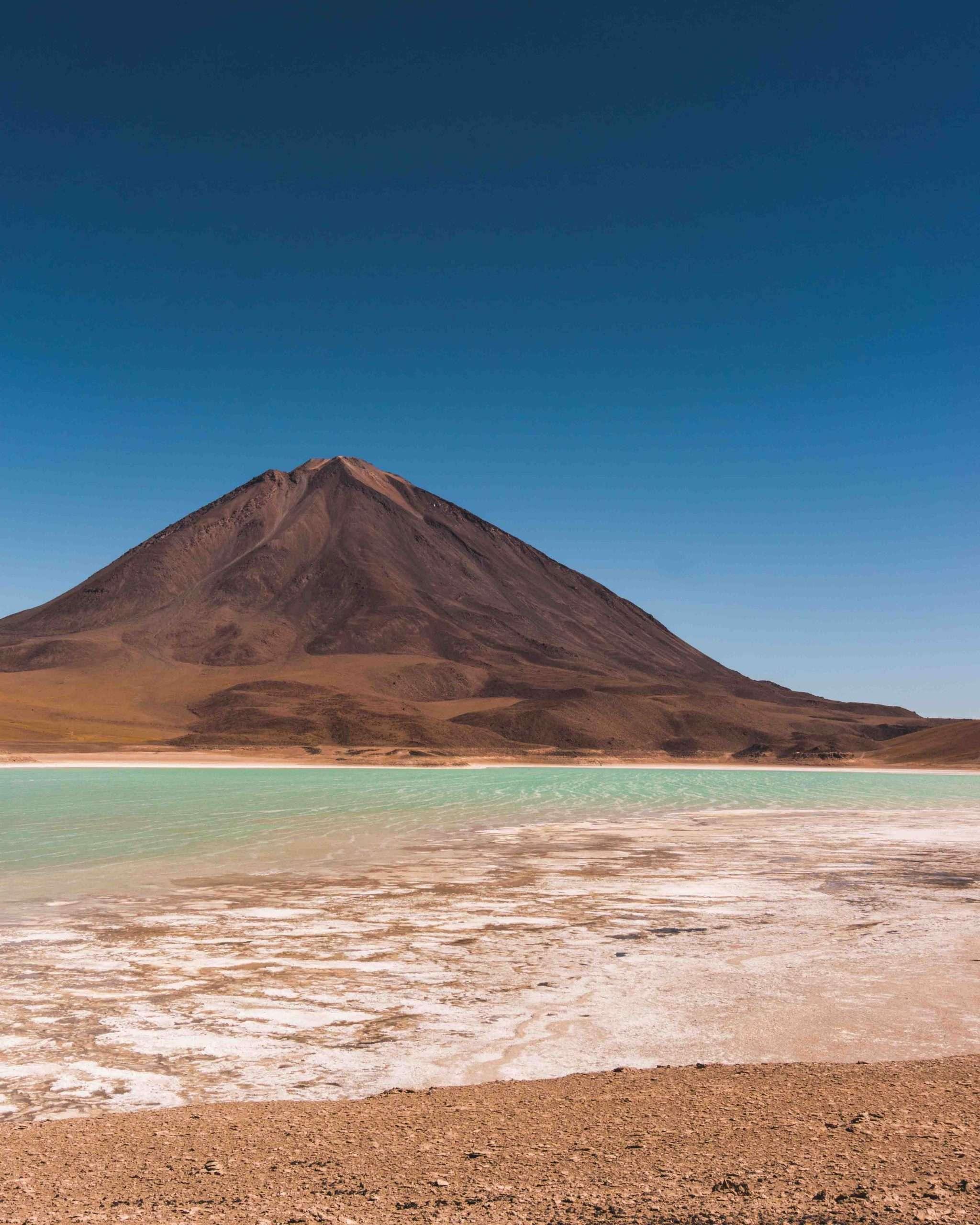 foto per Racconto di un viaggio in Bolivia