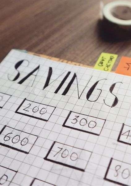 Risparmiare Viaggiando - Diventa un Viaggiatore