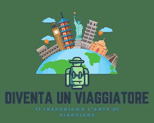 Community Diventa un Viaggiatore