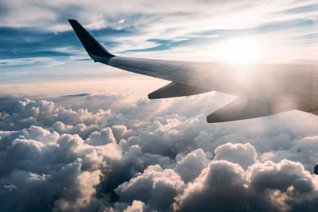 volare skyscanner