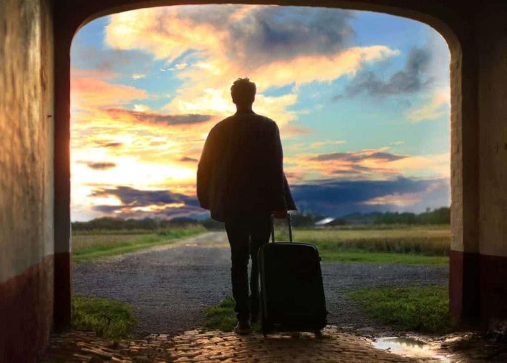 app per viaggiatori