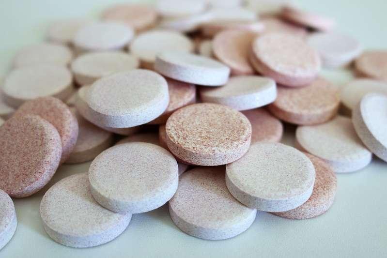 prima-di partire-rischi-sanitari-pills