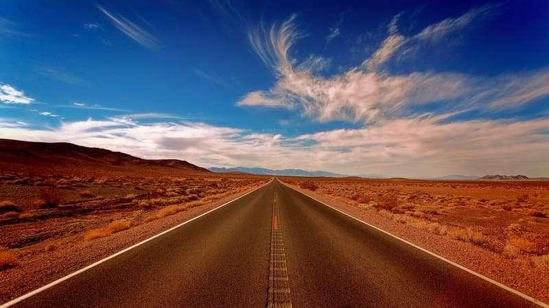 tornare da un viaggio: la fine è tutto?