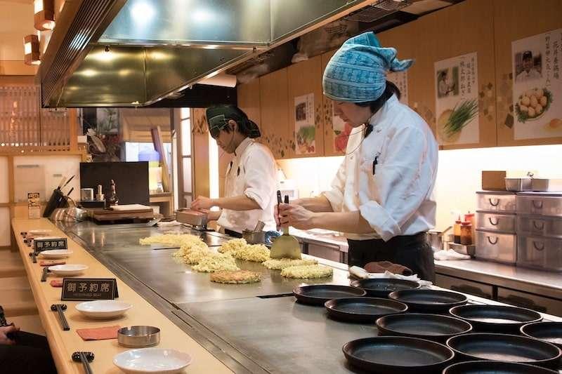 okonomiyaki-fritto