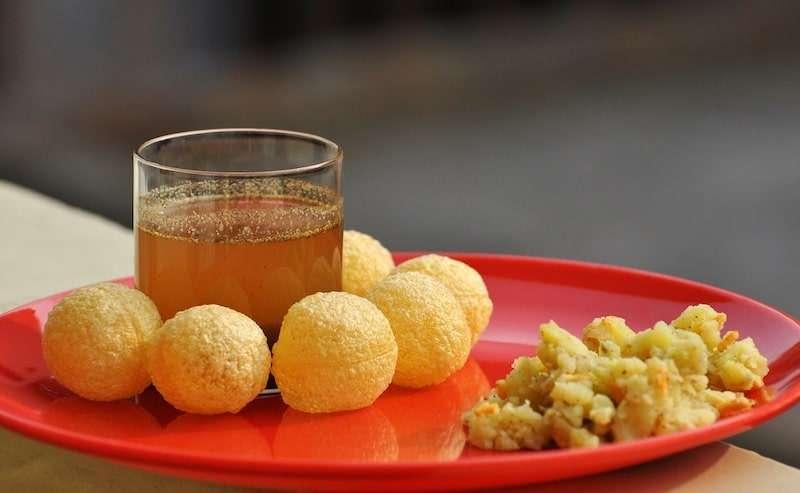pani-puri-indiano-street-food