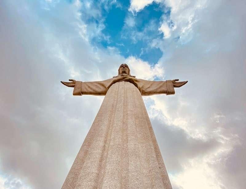 posti più belli del mondo - cristo redentore