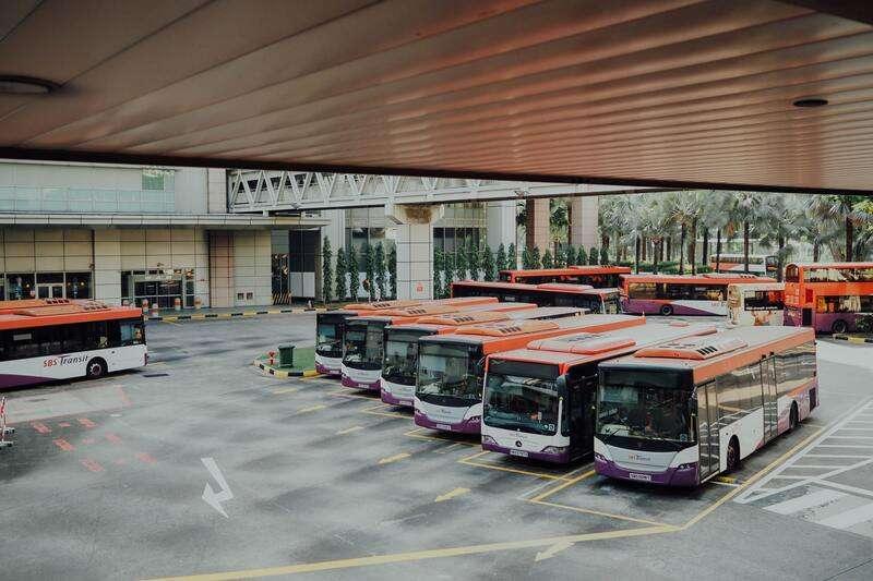Come spostarsi a Pavia, tutte le informazioni sulla mobilità della città